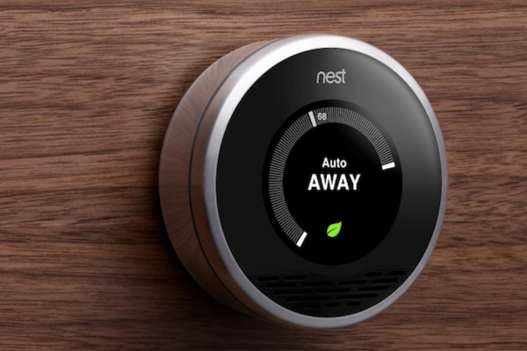 energy-efficiency-smart-thermostat