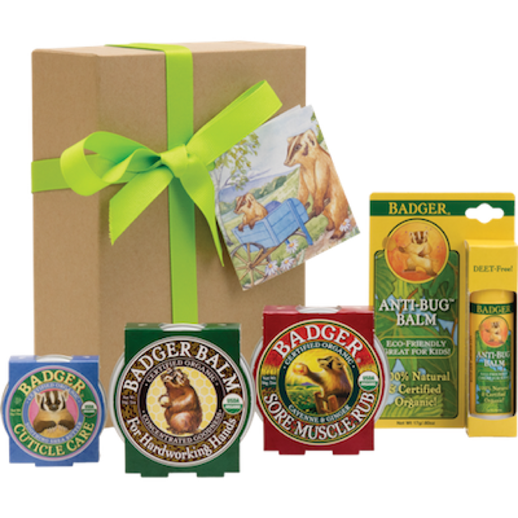 green-gift-badger-balm