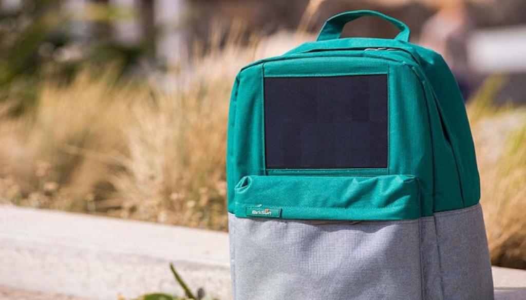 green-gift-birksun-solar-backpack