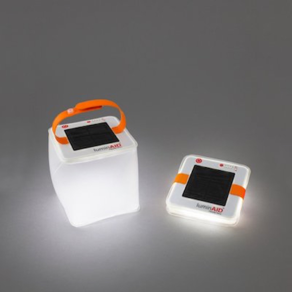 green-gift-luminaid-solar-light