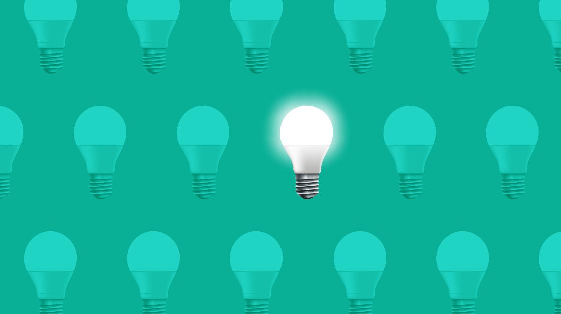 Led Vs Regular Lightbulbs Do They Really Make A Difference