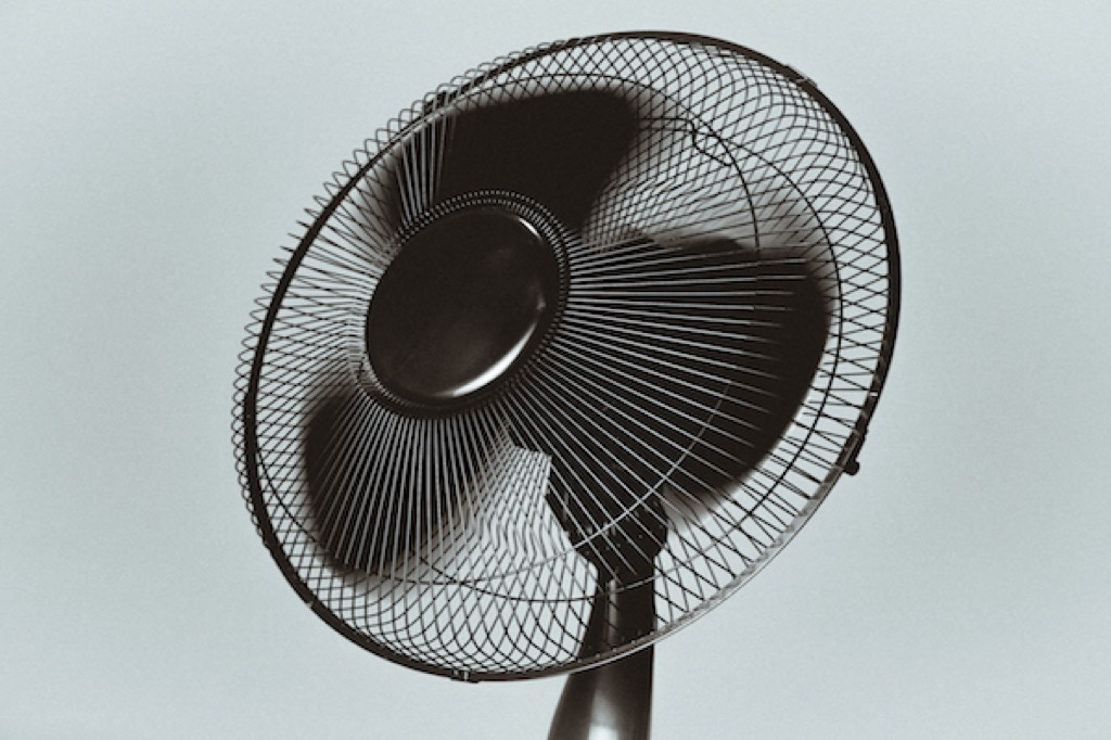 fan-ac-air-conditioner