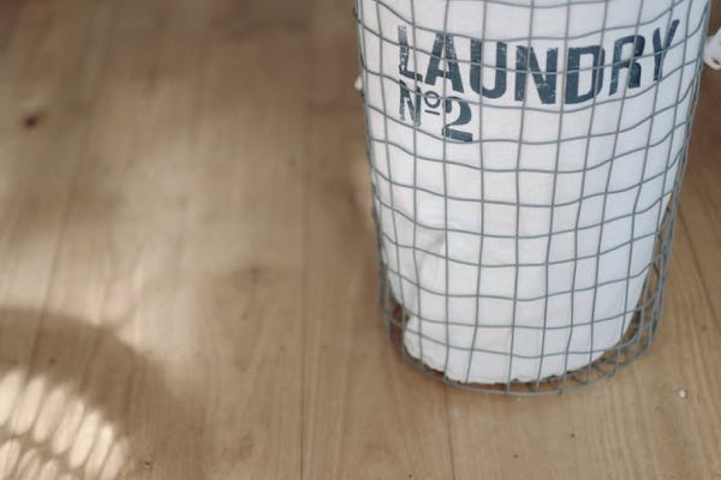 laundry-electricity-costs
