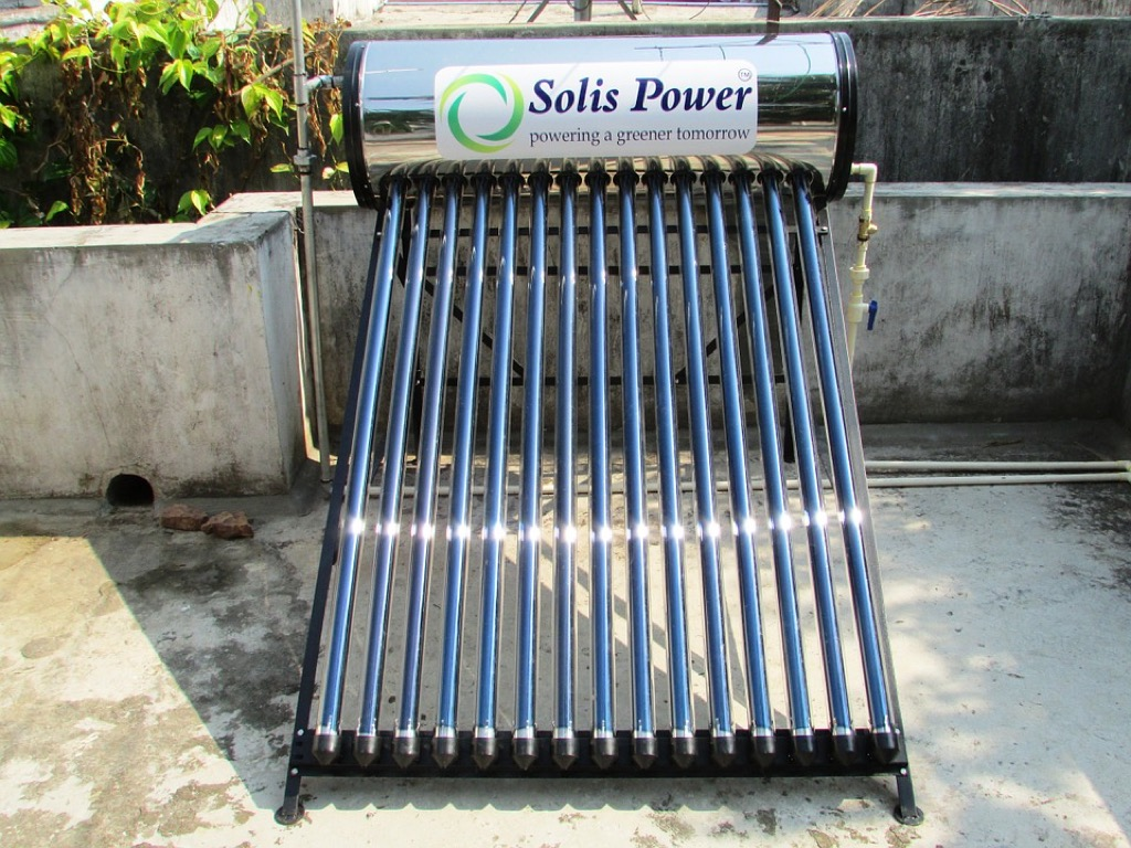 Primary Advantages Amp Disadvantages Of Solar Water Heaters