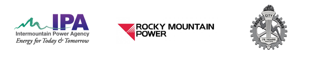 rocky mountain power phone number